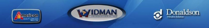 Widman_International-banner