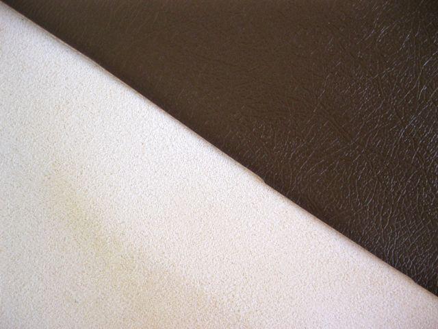 Upholstery_fabric.jpg