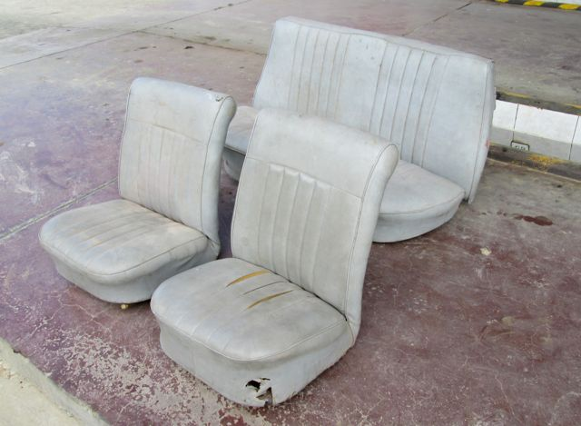 replacement_seats.jpg