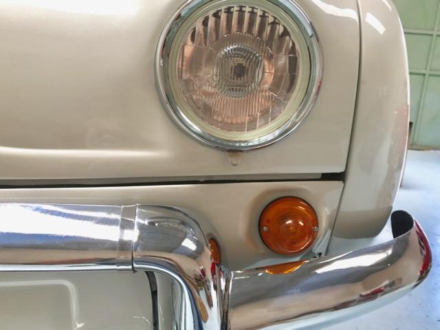 bumper-trim.jpg