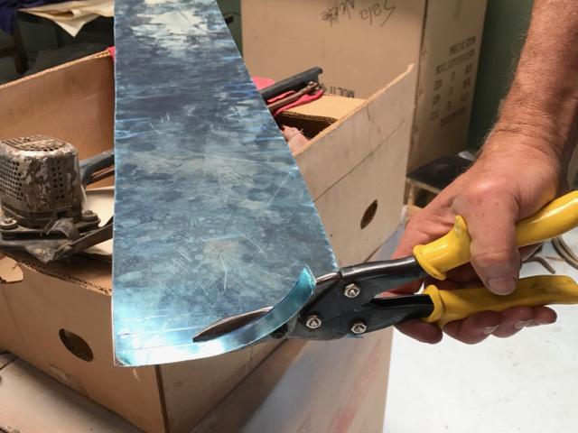 making-stainlees-bumper-trim.jpg