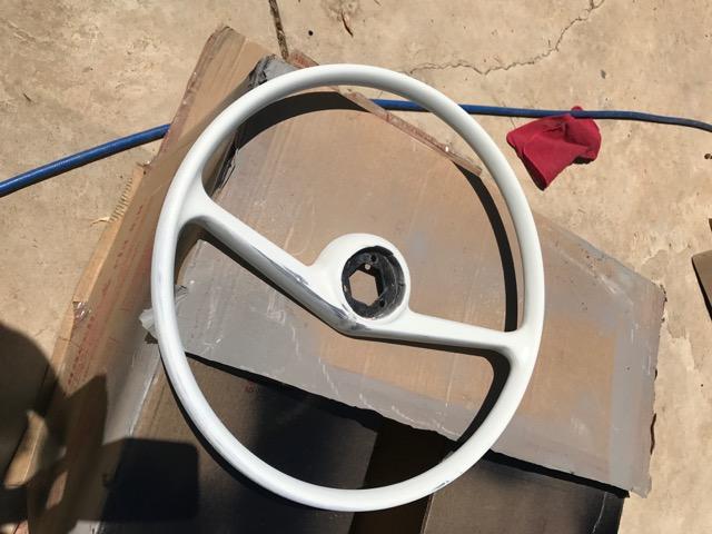steering-wheel patched.jpg