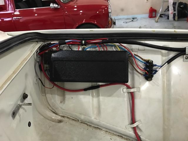 electrical_box.jpg