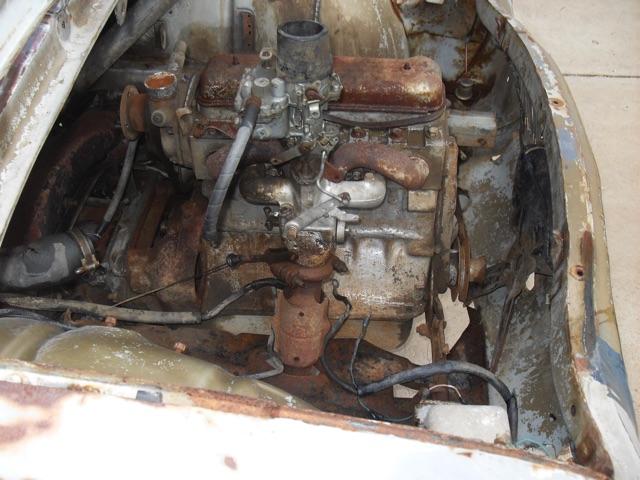 engine-left_before.jpg