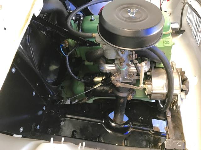engine_left_side.jpg