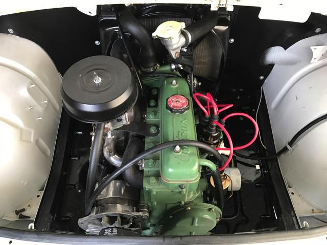 engine_rear.jpg