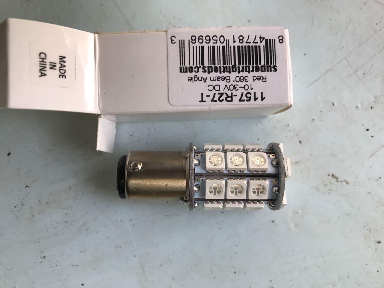 LED_bulb.jpg
