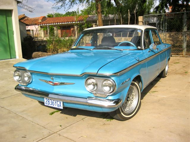 Corvair_front_10-2012.jpg
